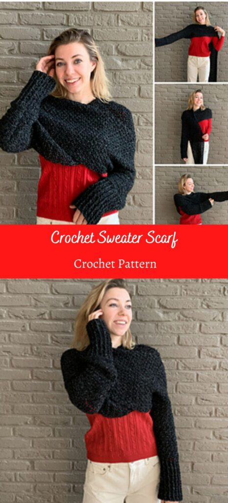 #freecrochetpattern #freecrochet #crochet3 #easycrochet #patterncrochet #crochettricks #crochetitems #crocheton #thingstocrochet #diy #crochet #pattern #knit #knitting